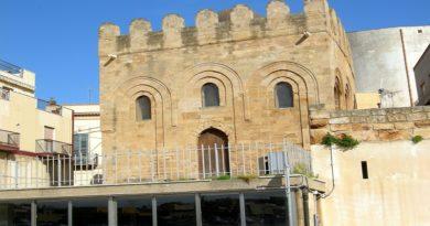 """Mazara. Il Centro Studi """"La Città"""" interviene sulla mancata manutenzione straordinaria alla Chiesa di San Nicolò Regale"""
