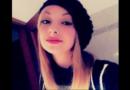 Tragico incidente a Marsala, perde la vita una giovane di 26 anni