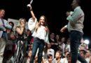 """Grande emozione per la premiazione dei piccoli grandi attori al """"GRAN GALA' DELLA NOTTE DEGLI OSCAR"""" ieri a Tre Fontane"""