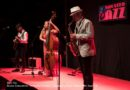 EBA Jazz Trio al San Vito Jazz