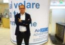 Aeroporto Trapani Birgi: entro l'8 ottobre le domande per il bando di promozione del turismo