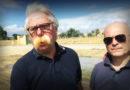 Video Sindaco Cristaldi e Vito Di Giovanni su Raccolta differenziata