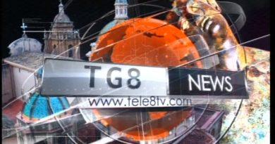 TG8 19 OTTOBRE<span class='video_title_tag'> -Video</span>