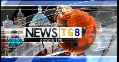 TG8 15 OTTOBRE<span class='video_title_tag'> -Video</span>