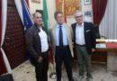 Il Museo della preistoria e c/da Stretto saranno inglobati nel Parco di Selinunte