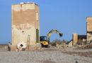 L'Associazione Pro Capo Feto su demolizione del faro di Capo Feto
