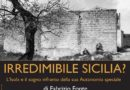 Trapani : presentazione «Irredimibile Sicilia?»