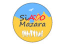SìAMO Mazara – Laboratorio aperto