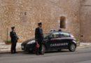 Uccise due tunisini per gelosia, cugino del boss di Marsala condannato a 20 anni