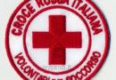 Come si diventa Infermiere Volontarie della Crocerossa