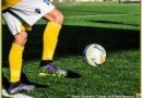 Calcio eccellenza : risultati e classifica
