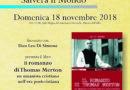 Mazara : presentazione libro dott.ssa Maria Cristina Gallo
