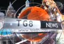 TG8 12 DICEMBRE<span class='video_title_tag'> -Video</span>