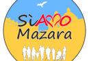 SìAMO Mazara, al via campagna di ascolto dei quartieri della città. Prima tappa domenica a Costiera