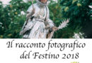 Mazara : mostra fotografica festino San Vito