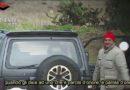 Trapani. In corso una operazione antimafia dei Carabinieri del Ros, tra gli arrestati il mazarese Matteo Tamburello