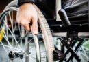 Mazara : disabilità gravissima , proroga delle domande al 31 Dicembre