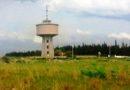 Mazara. Sostituita l'elettropompa nel pozzo idrico san Nicola 2