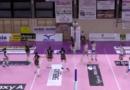 Marsala volley : risultati