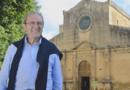 L'ex sindaco di Castelvetrano Gianni Pompeo colpito da un grave malore