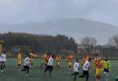 San Giorgio Piana – s.c. Mazarese 3-0