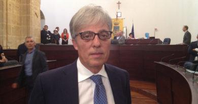 Amministrative 2019 : Safina candidato a sindaco Pd a Mazara Vallo