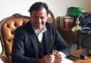 Airgest: designati nuovo direttore e componente del cda dell'aeroporto di Trapani Birgi