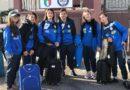 Marsala , calcio femminile :La Rappresentativa Under 23 In Attesa Del Debutto Al Torneo Delle Regioni