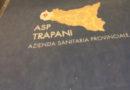 Asp Trapani , Incontinenza urinaria, venerdì 28 giugno Open day al S.Antonio Abate