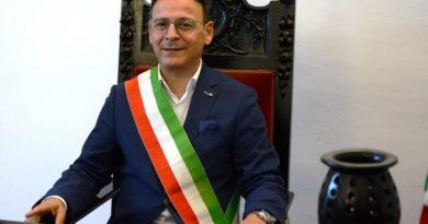 Mazara , il sindaco Quinci nomina gli assessori