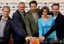 """Trapani. Presentato il progetto """"Network – Basket Sicilia Occidentale"""""""