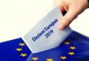 Mazara. Domani al voto per le Europee