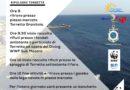 Continuano le iniziative del WWF Sicilia O.A. Area Mediterranea