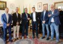 """Collaborazione istituzionale """"Mazara – Petrosino"""""""