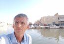 Mazara Stelle sul Mazaro un'occasione unica per riscoprire i luoghi della nostra storia