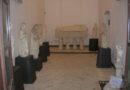 III Giornata Nazionale dei piccoli Musei 2019. Il Museo Diocesano di Mazara accoglie con visite guidate gratuite