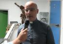 Allarme baby gang a Mazara del Vallo. Aggredito un sacerdote – Video intervista