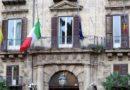 Giunta Musumeci approva la manovra che ridistribuisce 17 milioni di euro a teatri, enti e parchi