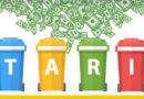 Arriva il bonus Tari 2020, come funziona e a chi spetta lo sconto