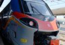 Trenitalia: 43 convogli in arrivo in Sicilia