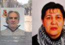 Femminicidio a Mazara, massacrata di botte per 3 giorni: fermato il marito