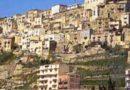 """Troina é il quarto Comune siciliano che diventa """"zona rossa""""."""