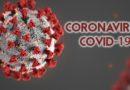 Coronavirus. In Italia sono 5.080 i nuovi positivi e 198 i decessi nelle ultime 24 ore. Il tasso di positività sale al 3,9%