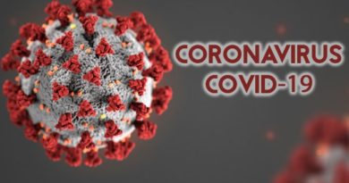 Coronavirus. In Sicilia 125 nuovi positivi ed una vittima, in Italia 1.786 e 23 decessi