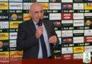 Il responsabile Marketing Nicolò Achille ha annunciato la decisione di lasciare il Trapani Calcio