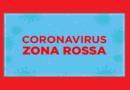 Le zone Rosse in Sicilia diventano 24, da lunedì anche i Comuni di Maniace e Riesi