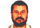 Dal 25 maggio non si hanno più notizie di un uomo di 44 anni, celibe, residente a Strasatti. Si Tratta di Francesco Bertolino. Il suo camper rinvenuto nei pressi del porticciolo di Petrosino