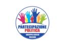 """Mazara. Partecipazione Politica condanna gli atti vandalici nella scuola """"Rizzo Marino"""""""