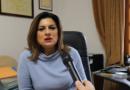 Mazara. La Giunta municipale ha approvato il Regolamento per la riduzione della TARI dovuta dagli operatori economici