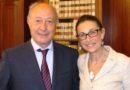 520mila euro al Comune di Marsala per l'adeguamento delle scuole a seguito dell'emergenza coronavirus